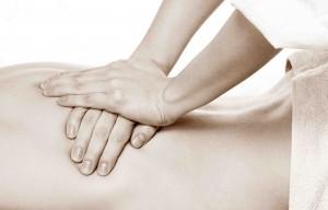 14-Osteopatia-e-fisioterapia